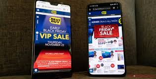 if the onslaught of black friday deals is leaving you confused then how about this new vip black friday from best canada