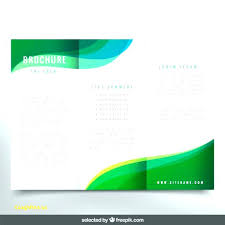 Publisher Booklet Templates Template Free Download Microsoft Office