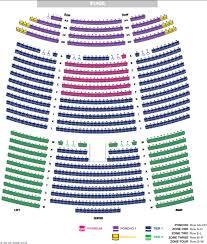 Blue Man Group Seating Chart Orlando My Way Blueman Group Show W I Ride Trolley
