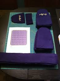 On November 22nd a friend of ours was looking for someone to make ... & On November a friend of ours was looking for someone to make a quilt for  her Dad for Christmas. Her Mom had collected 149 Crown Royal bags over the  years. Adamdwight.com