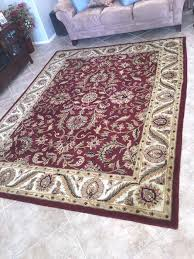 do you have an area rug that would like to get cleaned or repaired but cant find a suitable business it i blame for being hesitant rugs las vegas oriental