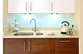 under counter lighting options. Under Counter Lighting Options Kitchen Cabinet Intended For Idea I