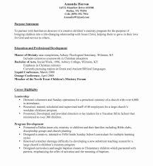 Teaching Resume Templates Beauteous Music Teacher Resume Format Templates For Teachers Objective Desktop