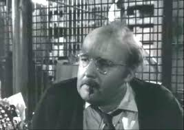 Rod Steiger Wikipedia