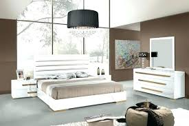 full size of furniture row hours fair ultra modern bedroom sets marvellous good looking bed
