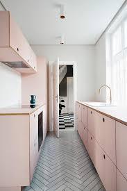Timeless Kitchen Design 2019 Reform On Defining Timeless Kitchen Design
