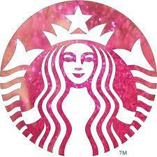 starbucks logo tumblr. Fine Logo Pink Starbucks Drinks Tumblr  Google Search Starbucks Hiring Logo  Starbucks Pink And Tumblr E