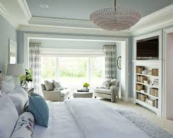 Modern Traditional Bedroom Ideas T In Impressive Design
