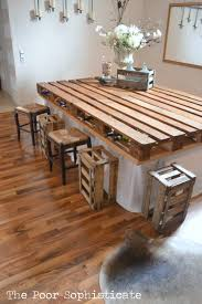 the poor sophisticate pletely free pallet wine bar these types of wine storage coffee table
