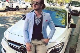 Canberra cafe owner Brendan Baker loses appeal bid to overturn ...