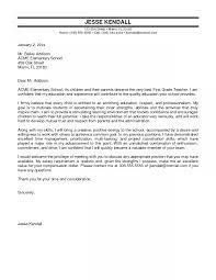 Cover Letter Resume Toreto Co Sample Job Application Example Pdf