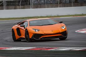 2018 lamborghini superveloce. exellent 2018 conner golden in 2018 lamborghini superveloce
