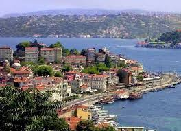turkey country culture. Delighful Turkey Image Result For Turkey Country Culture Intended Turkey Country Culture