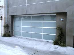 Pick The Right Modern Garage Doors : The Holland - Sliding Doors ...