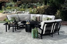dallas patio updated patio furniture sets the stage for summer fun home news patio builders dallas