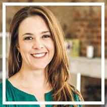 Amanda Aguillard - Aguillard Accounting