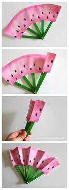 Best 25+ Simple crafts for kids ideas on Pinterest   Easy crafts ...