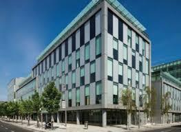 dublin office. Dublin Office