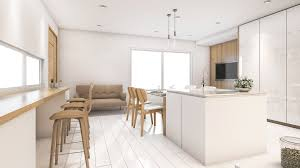 white kitchens. Wonderful White Use Surrounding Finishes To Create A Cohesive Look For White Kitchens M