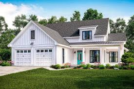 Modular Plans Design Modular Home And Pre Fab House Plans Architectural Designs