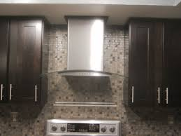 stove vent hood. full size of bedroom:stainless steel hood stove vent kitchen range hoods exhaust large i