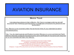 Together they have raised over 0 between their estimated 35 employees. Aviation Insurance Blais Aviation Insurance Services Ppt Download