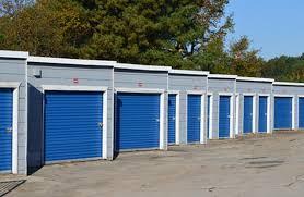 american mini storage 2469 old 41 highway kennesaw ga storagefront