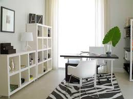 Home Office Designs On A Budget Impressive Office Design Ideas On A Budget  Design 3