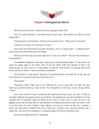 essay about save our planet danger