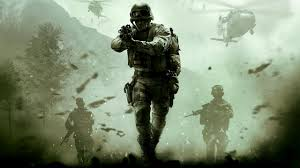Call Of Duty Black Ops 3 Steam Charts 10 Games Like Call Of Duty Thatll Have You Reloading For