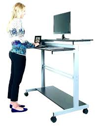 staples office desk office desks staples office desks staples office desks staples staples home office furniture canada