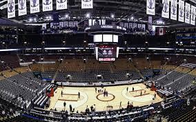 Bankers Life Fieldhouse Virtual Seating Chart Toronto Raptors Seating Chart With Seat Numbers News Today