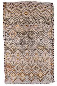 moroccan rug vintage rug tan moroccan rugs uk moroccan style rug