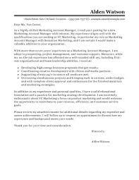 Account Representative Cover Letter Sales Job Agency Resume Cv