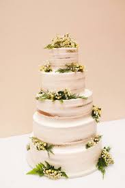 Gallery Simple Wedding Cakes E And E Special Events