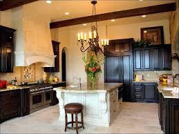 bathroom cabinets ct custom kitchen cabinets ct large size of bathroom vanities ct kitchen cabinet