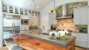 small kitchen breakfast bar small kitchens with breakfast bars kitchen breakfast bar ideas kitchen breakfast bar ideas small kitchen breakfast bar images