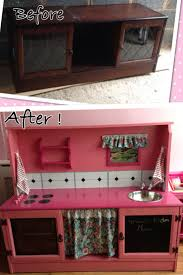 Childrens Wooden Kitchen Furniture 17 Best Images About Tv Unit Kitchens On Pinterest Kids Play
