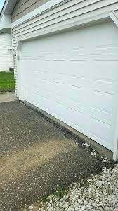 garage door installation minneapolis full size of garage door repair garage door companies garage door service garage door installation minneapolis