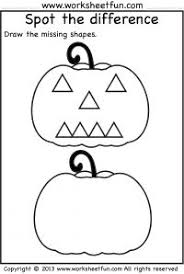 besides 32 best Kids Printables   Worksheets images on Pinterest also Halloween Activities  Writing Worksheets   EnchantedLearning as well 462 FREE ESL Halloween worksheets likewise halloween worksheets kindergarten    mon cut and learning additionally October Kindergarten Worksheets   Planning Playtime moreover Language Art Halloween Activities – Halloween   Holidays Wizard as well Kindergarten Worksheets  Halloween Color by Numbers Worksheets moreover History of Zombies   Worksheet   Education likewise this scary night halloween song for kids english worksheets also Halloween Worksheets for Kids   Woodward English. on halloween ela worksheets for kindergarten