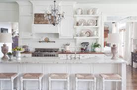Full Size of Furniture Design Blogs Wonderful Picture Concept Kitchen Blog  Prepossessing Ideas 36 Wonderful Furniture ...