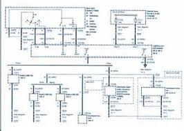 2008 crown victoria radio wiring diagram 2008 01 crown vic radio wiring diagram 01 auto wiring diagram database on 2008 crown victoria radio