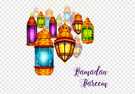 Download 7,119 ramadan lantern free vectors. Light Ramadan Light Light Fixture Glass Lantern Png Pngwing
