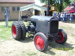 Sherwin Williams Paint Recommendat Yesterdays Tractors