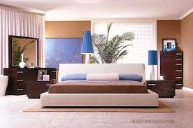 Attractive Beautiful Bedroom Pictures   How You See Bedrooms?   Fashion (5)   Nigeria
