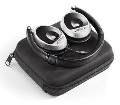 bose on ear headphones. bose on ear headphones