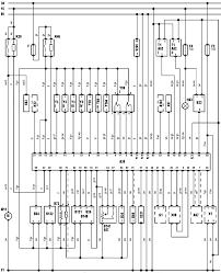 mitsubishi wiring diagram with blueprint pictures 52183 linkinx com Mitsubishi Wiring Diagrams mitsubishi wiring diagram with blueprint pictures mitsubishi wiring diagram for 4c36nah2