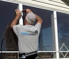 plexiglass windows for screened porch window weatherization products weatherizing your windows and