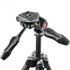 Штативы для камер купить по низкой цене с доставкой по России
