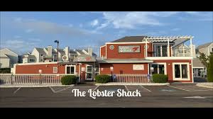 The Lobster Shack - Photos - East Haven ...